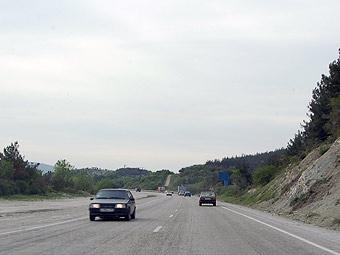 На ремонт дорог России добавили 192 миллиарда рублей