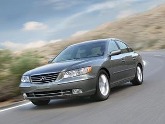 Из-за новых пошлин автомобили Hyundai подорожают на семь процентов