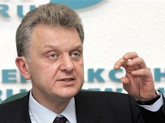 В следующем году российский авторынок сократится на треть
