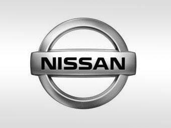 Новая модель Nissan станет кроссовером