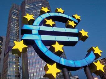 Еврокомиссия назвала новые пошлины на иномарки нарушением соглашения о вступлении в ВТО