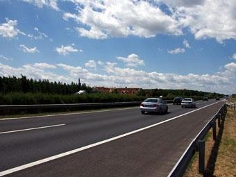 ФАС оспорит законность строительства дороги в объезд Нижнего Новгорода