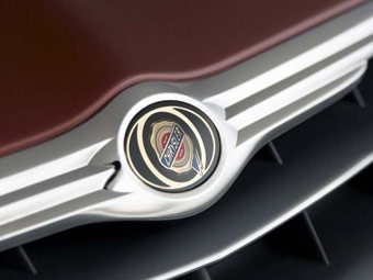 Президент Chrysler опроверг слухи о продаже компании