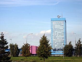 """По итогам года долг """"АвтоВАЗа"""" достигнет 75 миллиардов рублей"""