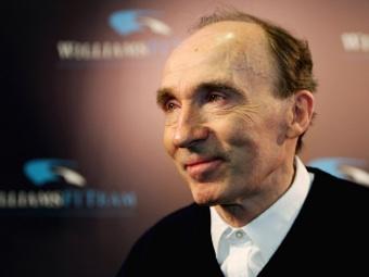 """Уильямc продал часть акций своей команды """"Формулы-1"""""""