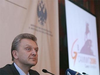 Минпромторг поверил в ускоренное восстановление российского авторынка