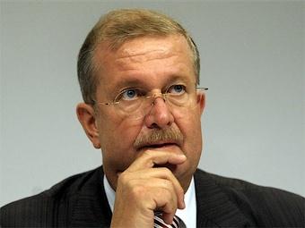 В махинациях с акциями VW заподозрили бывшего директора Porsche