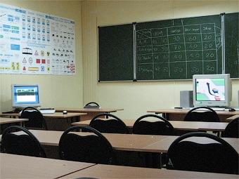 В России изменилась методика обучения водителей