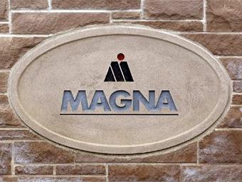 Magna не была заинтересована в приобретении марки Opel