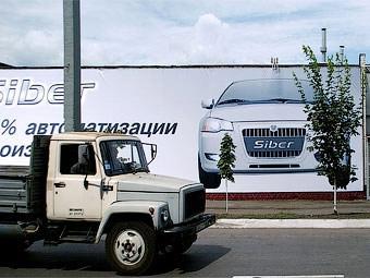 """""""Группа ГАЗ"""" до конца года уволит 14 тысяч человек"""