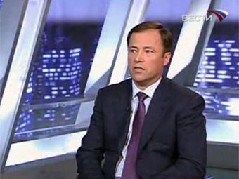 """""""АвтоВАЗ"""" тратит на обслуживание долгов 770 миллионов в месяц"""