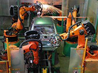 """Renault поможет """"АвтоВАЗу"""" сделать качественный автомобиль"""