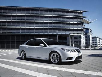 Шведское правительство предоставит компании Saab госгарантии по кредитам