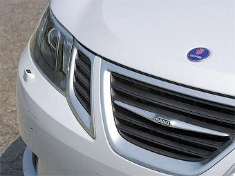 Китайцы помогут компании Koenigsegg купить марку Saab