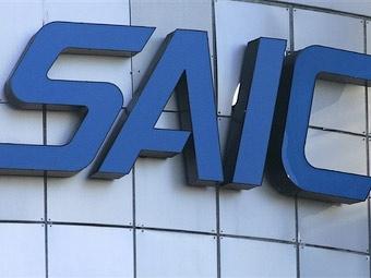 Китайская фирма SAIC купит акции Saab совместно с Koenigsegg