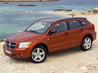 Chrysler за три года удвоит затраты на рекламу