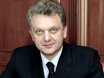 Повышение пошлин на иномарки не помогло российскому автопрому