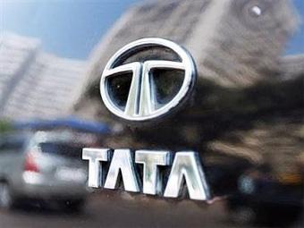 Глава GM Europe перейдет на работу в Tata Motors