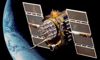 Спутниковая навигация поможет милиции не заблудиться в центре Москвы