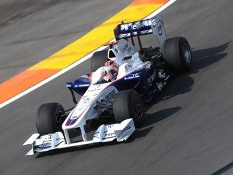 """В BMW нашли покупателя на свою команду в """"Формуле-1"""""""