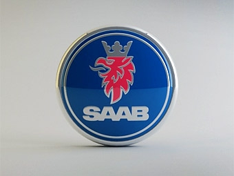 На марку Saab претендуют три компании
