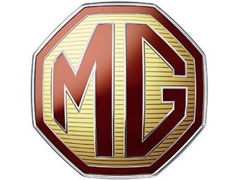 Бывшие владельцы MG Rover выплатили работникам компании три миллиона фунтов