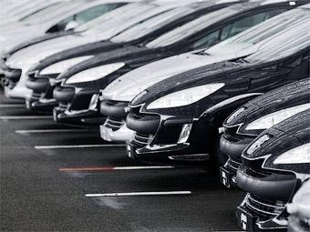 PSA Peugeot Citroen решила не откладывать запуск автозавода в России