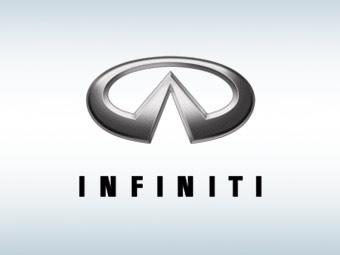Infiniti хочет построить конкурента BMW 1-Series и Audi A3