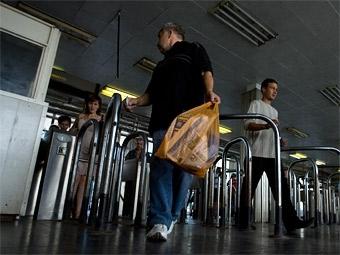 """С """"АвтоВАЗа"""" уволят 22 тысячи человек"""