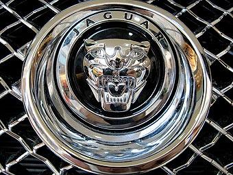 Jaguar планирует заменить X-Type двухдверным купе
