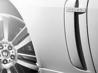 Конкурент спорткарам Porsche от Jaguar появится в 2013 году
