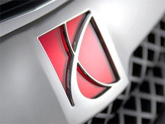 GM ликвидирует марку Saturn из-за отсутствия покупателей