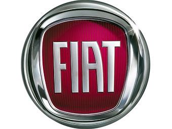 Прибыль концерна Fiat сократилась в 19 раз