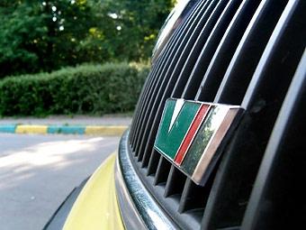 Новая Skoda Fabia RS лишится дизельного двигателя