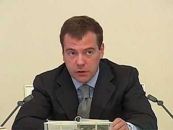 За последние пять лет Россия потеряла из-за ДТП 5,5 триллиона рублей