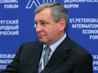 """Президент """"АвтоВАЗа"""" отказался от выходного пособия"""