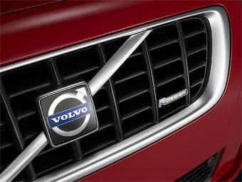 """Инженеры Volvo объединились для покупки марки у """"Форда"""""""