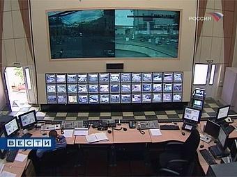 Подмосковные спидкамеры оштрафовали 72 тысячи нарушителей ПДД