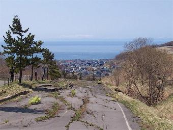 Из-за плохого состояния дорог в Москве происходит каждое двадцатое ДТП