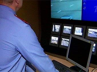 Подмосковные спидкамеры заработали 26 миллионов рублей
