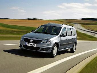 """""""АвтоВАЗ"""" получил 171 миллион евро на покупку лицензий Renault"""
