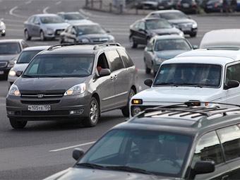 Самым вежливым автомобилистом Орловской области стал водитель скорой помощи
