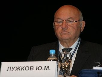 Для ликвидации пробок Москве потребуется четыре триллиона рублей