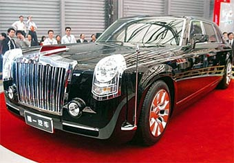 """""""Зил"""" попал в список самых неизвестных автомобильных марок журнала Forbes"""