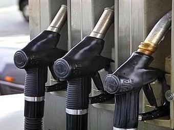 Ужесточение норм топливной экономичности в США поддержали 10 автокомпаний