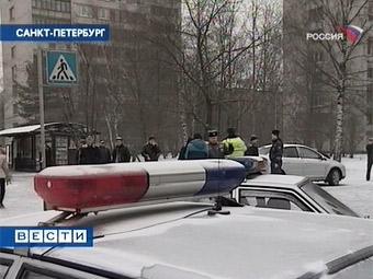 Минфин увеличит выплаты по ОСАГО до двух миллионов рублей