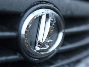 Кроссовер Lada будет стоить 390 тысяч рублей