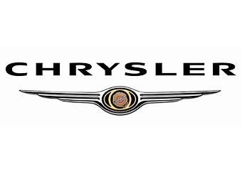 Американский суд одобрил реструктуризацию Chrysler