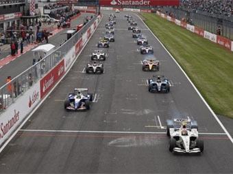 Альберто Валерио выиграл первую в карьере гонку GP2 Series