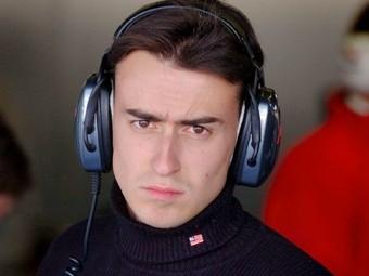 Россиянин выступит в Ле-Мане за рулем Ferrari